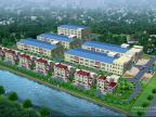 雍盈青浦工业区
